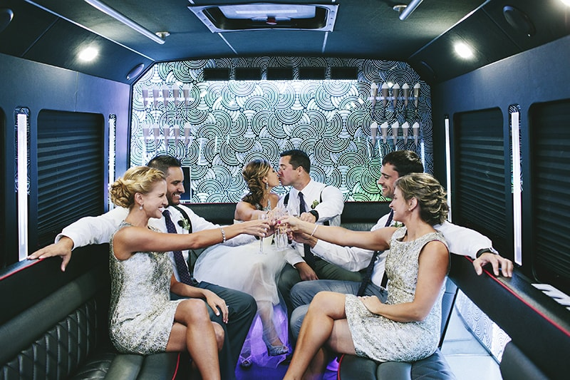 raleigh-limo-party-bus-north-carolina-2-min.jpg