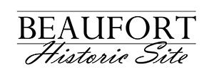logo-for-historic-site.jpg