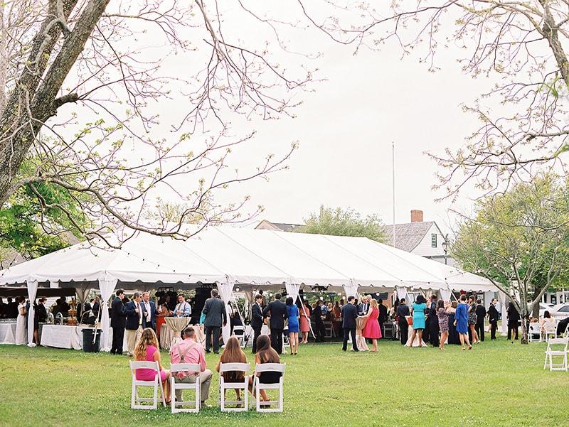 beaufort-historic-site-nc-wedding-venue-2-min.jpg