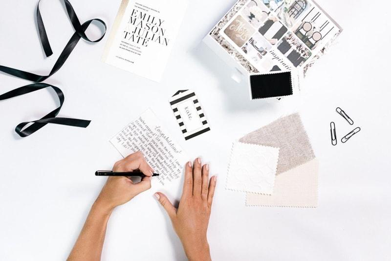 wedding-plans-the-white-box-planner-2.jpg
