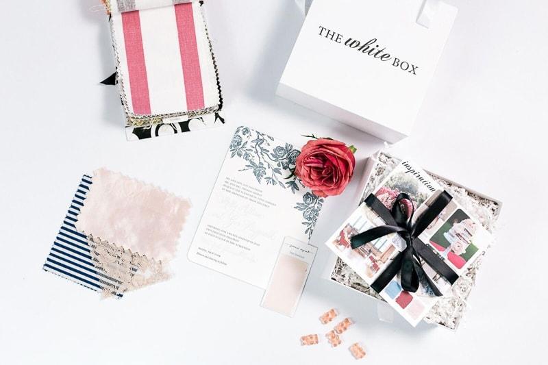 wedding-plans-the-white-box-planner.jpg