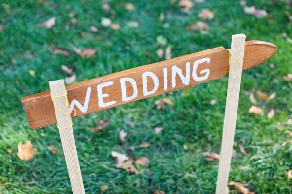 kentucky weddings