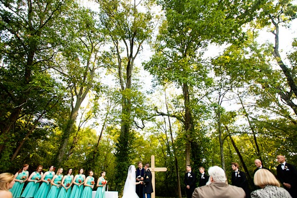 louisville kentucky weddings