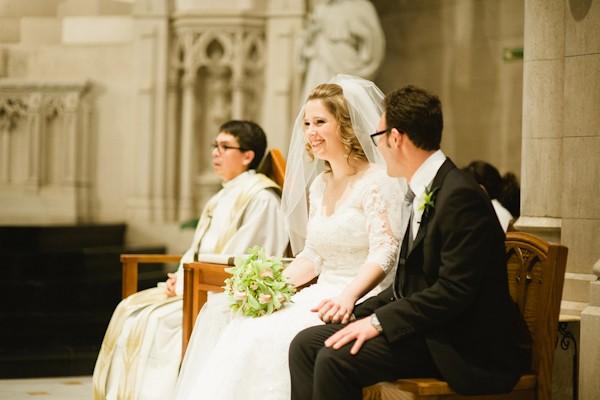 chicago illinois weddings