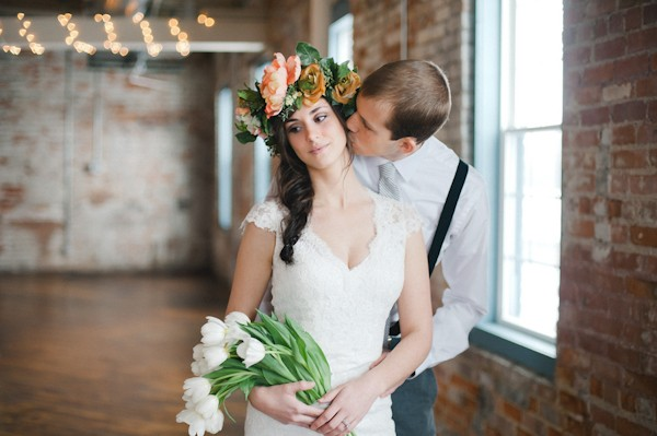 indiana-bread-and-chocolate-wedding-styled-shoots-3
