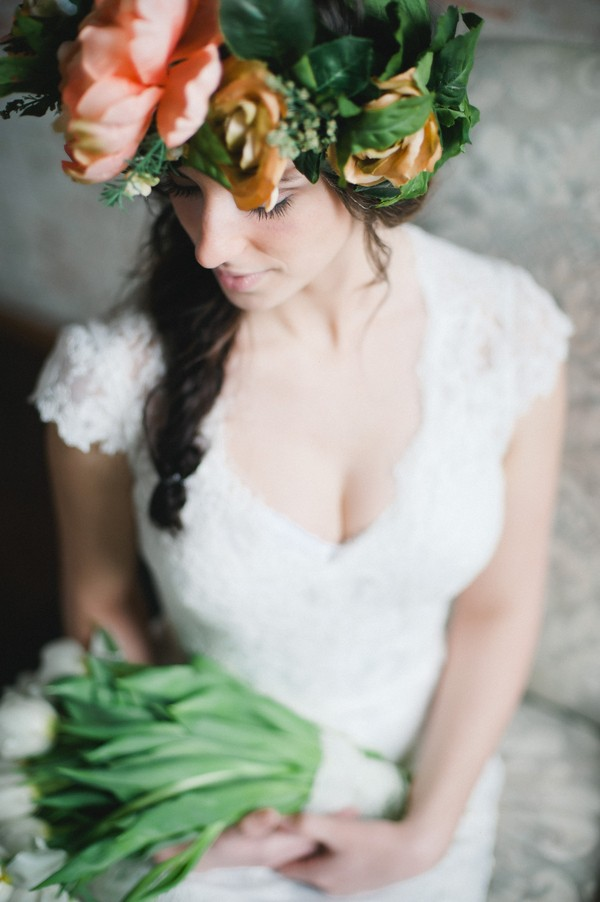 indiana-bread-and-chocolate-wedding-styled-shoots-7