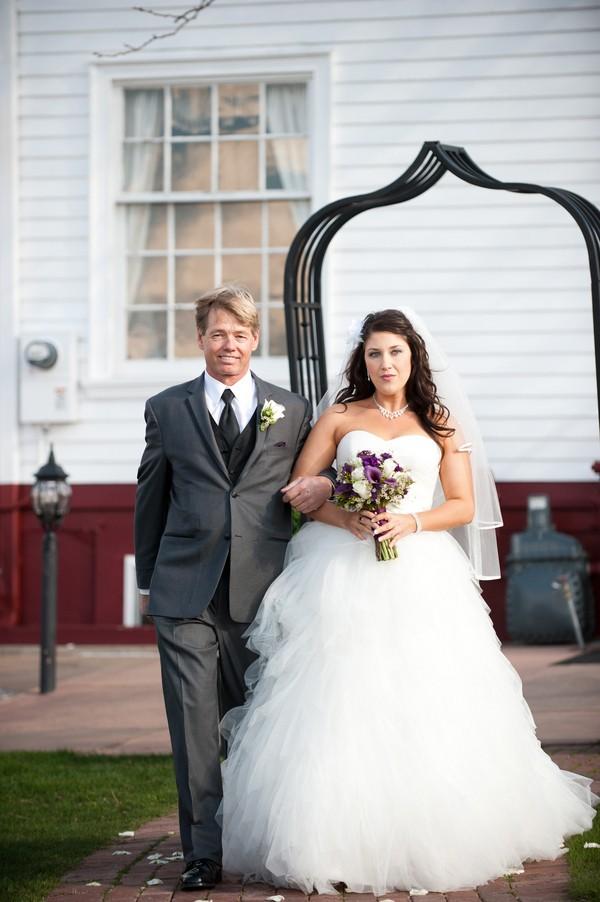 colorado weddings