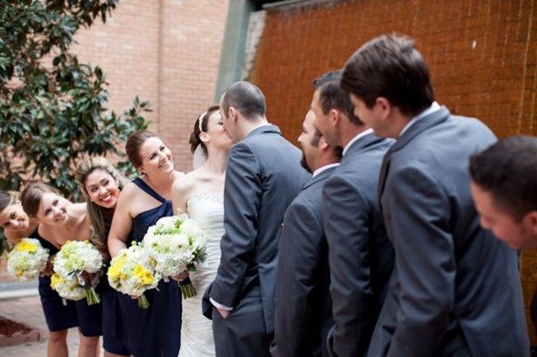 dallas texas weddings