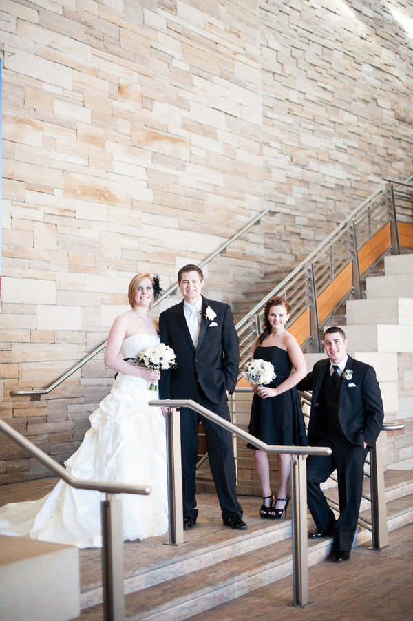 denver co weddings