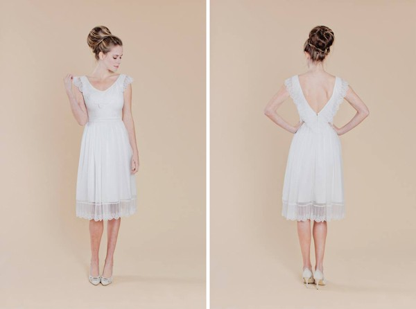 Sally-eagle-2014-wedding-dresses-vintage-inspired-2.jpg