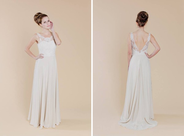 Sally-eagle-2014-wedding-dresses-vintage-inspired-5.jpg