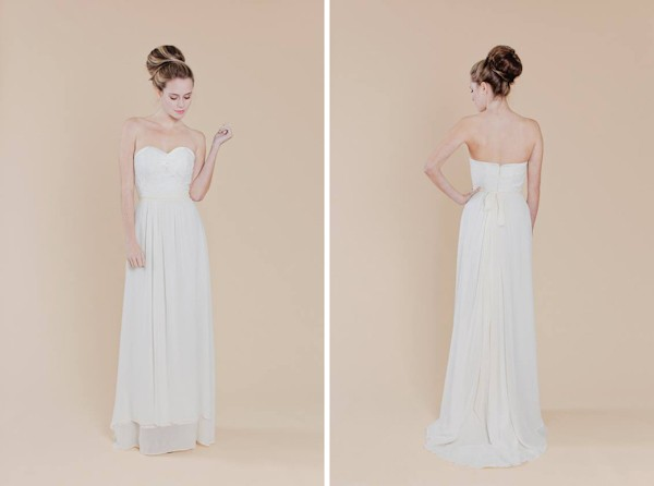 Sally-eagle-2014-wedding-dresses-vintage-inspired-7.jpg
