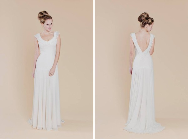 Sally-eagle-2014-wedding-dresses-vintage-inspired-8.jpg