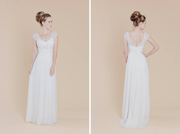 Sally-eagle-2014-wedding-dresses-vintage-inspired-91.jpg