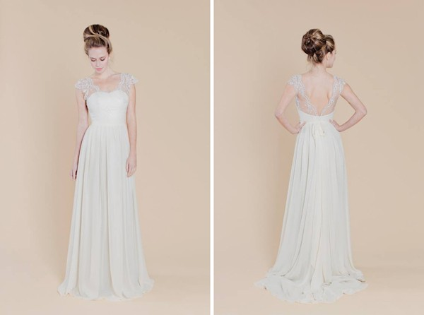 Sally-eagle-2014-wedding-dresses-vintage-inspired.jpg