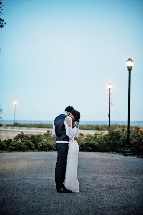 pensacola fl wedding