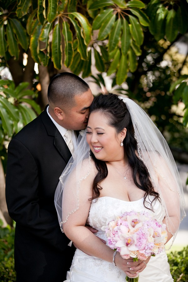 asian california weddings