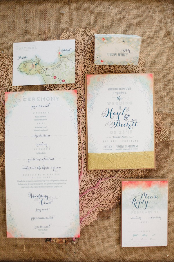 california-styled-weddings-on-trendy-bride-5
