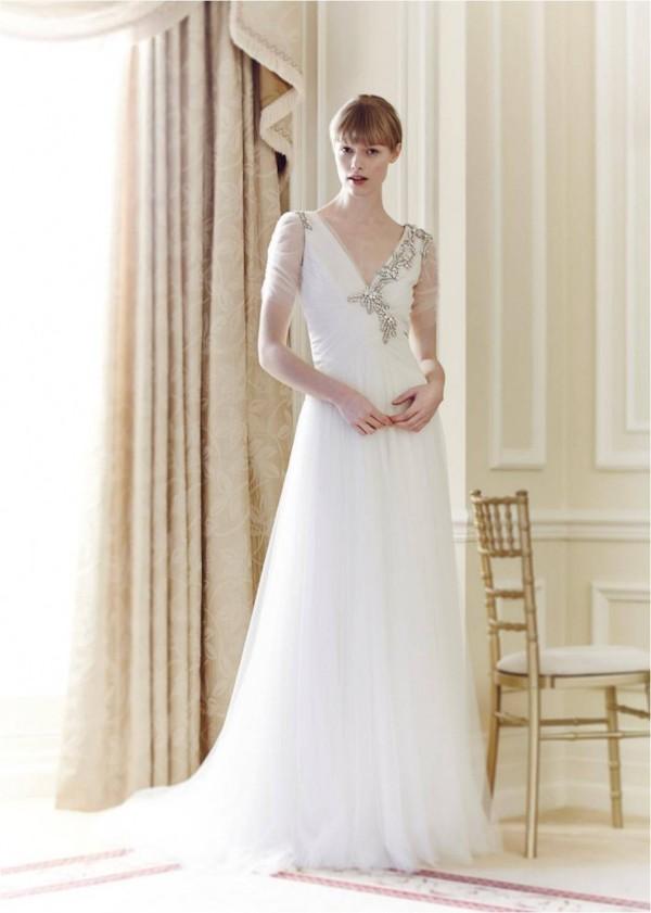 jenny packham wedding dresses