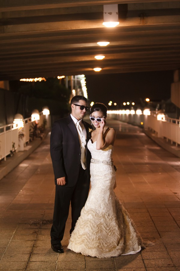 tampa fl weddings