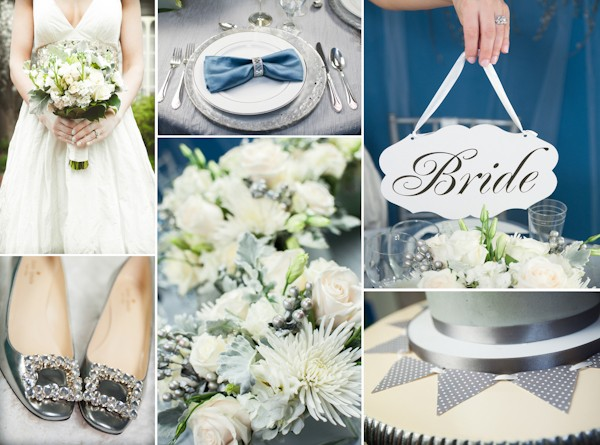 new-providence-grey-blue-and-silver-weddings-inspiration-trendy-bride-4.jpg