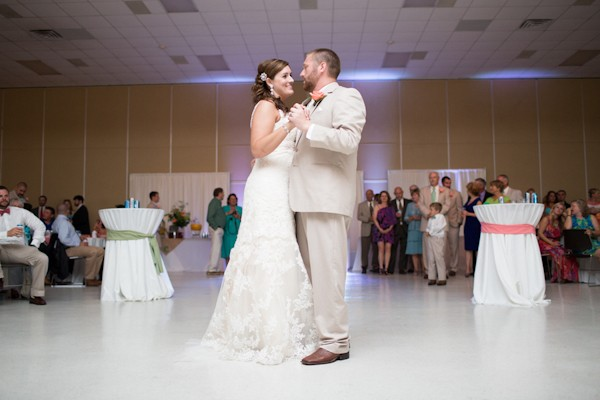 crystal coast nc weddings