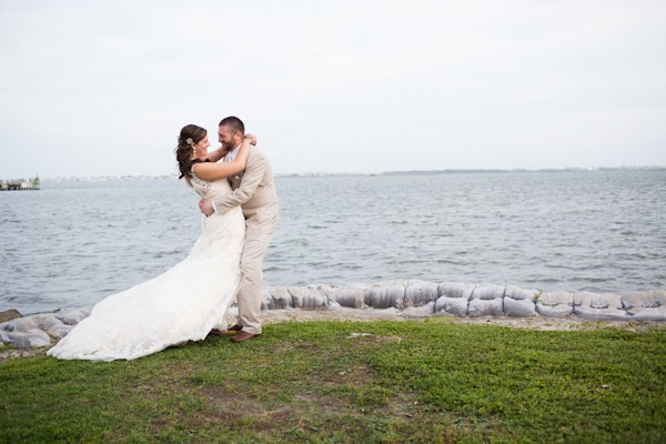 morehead city nc weddings