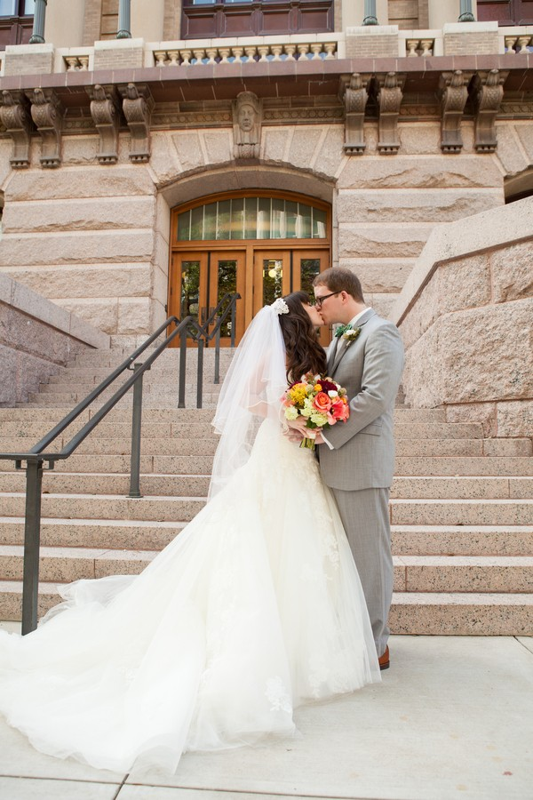 houston tx weddings