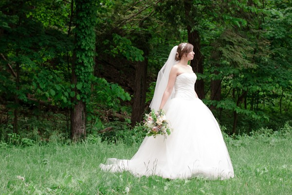 holland michigan weddings
