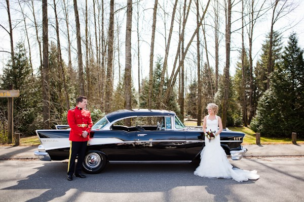 canada weddings
