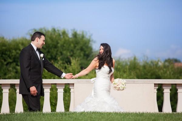 charlotte-north-carolina-weddings-on-trendy-bride-10.jpg