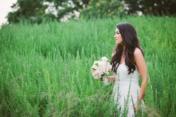 charlotte-north-carolina-weddings-on-trendy-bride-13.jpg