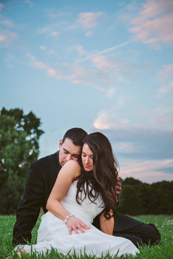 charlotte-north-carolina-weddings-on-trendy-bride-16.jpg
