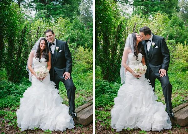 charlotte-north-carolina-weddings-on-trendy-bride-18.jpg