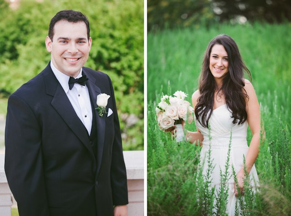 charlotte-north-carolina-weddings-on-trendy-bride-19.jpg