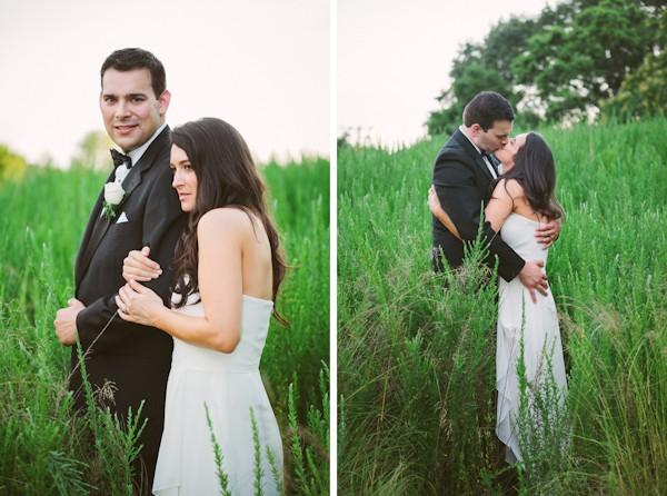 charlotte-north-carolina-weddings-on-trendy-bride-20.jpg