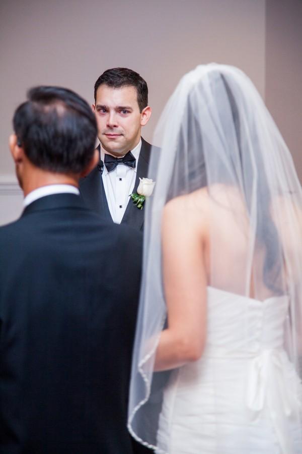 charlotte-north-carolina-weddings-on-trendy-bride-3.jpg
