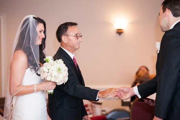 charlotte-north-carolina-weddings-on-trendy-bride-4.jpg