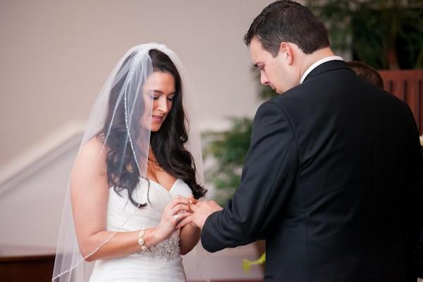 charlotte-north-carolina-weddings-on-trendy-bride-5.jpg