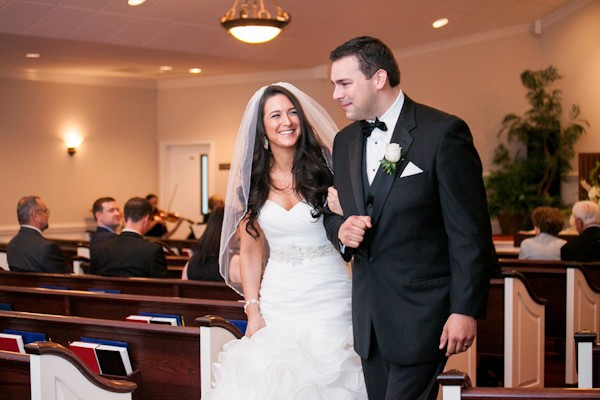 charlotte-north-carolina-weddings-on-trendy-bride-6.jpg
