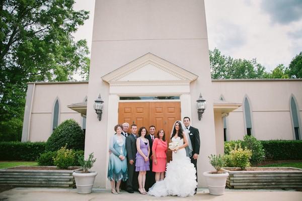 charlotte-north-carolina-weddings-on-trendy-bride-7.jpg