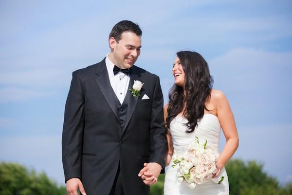 charlotte-north-carolina-weddings-on-trendy-bride-9.jpg