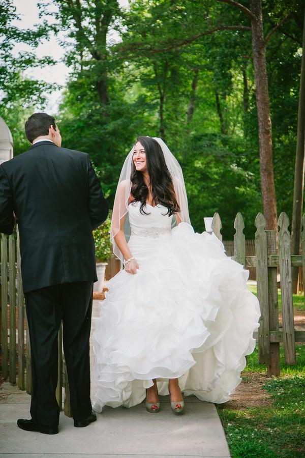 charlotte-north-carolina-weddings-on-trendy-bride-8.jpg