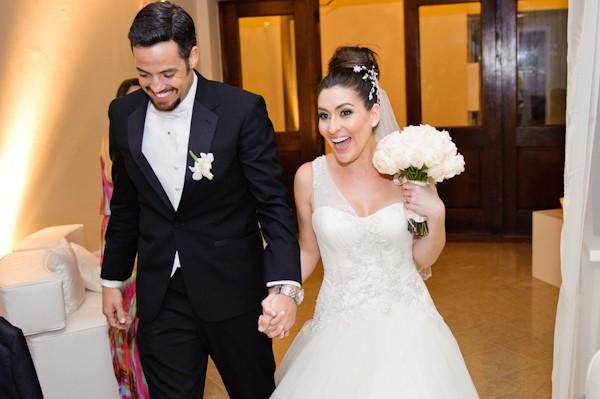 puerto rico weddings