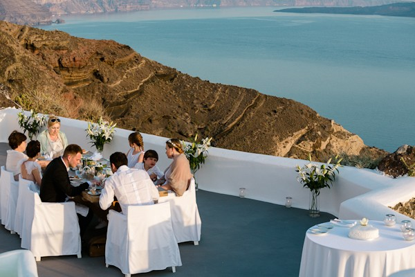 greece weddings