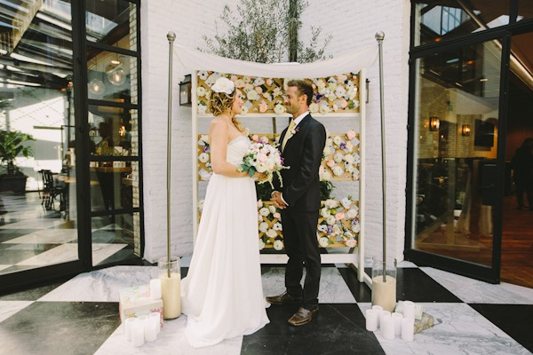 tampa florida weddings
