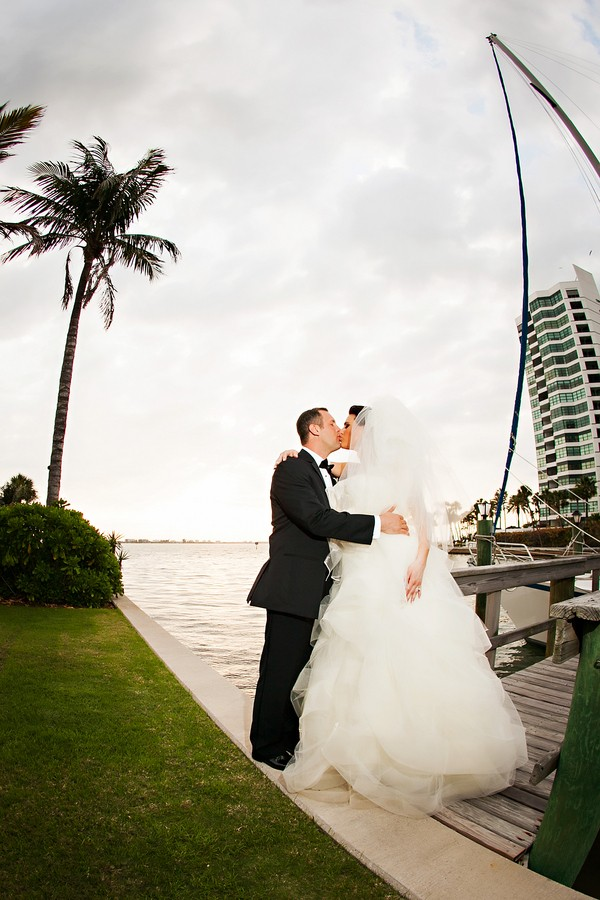 sarasota florida weddings