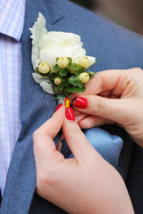 canada weddings