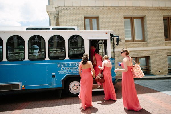 south carolina weddings