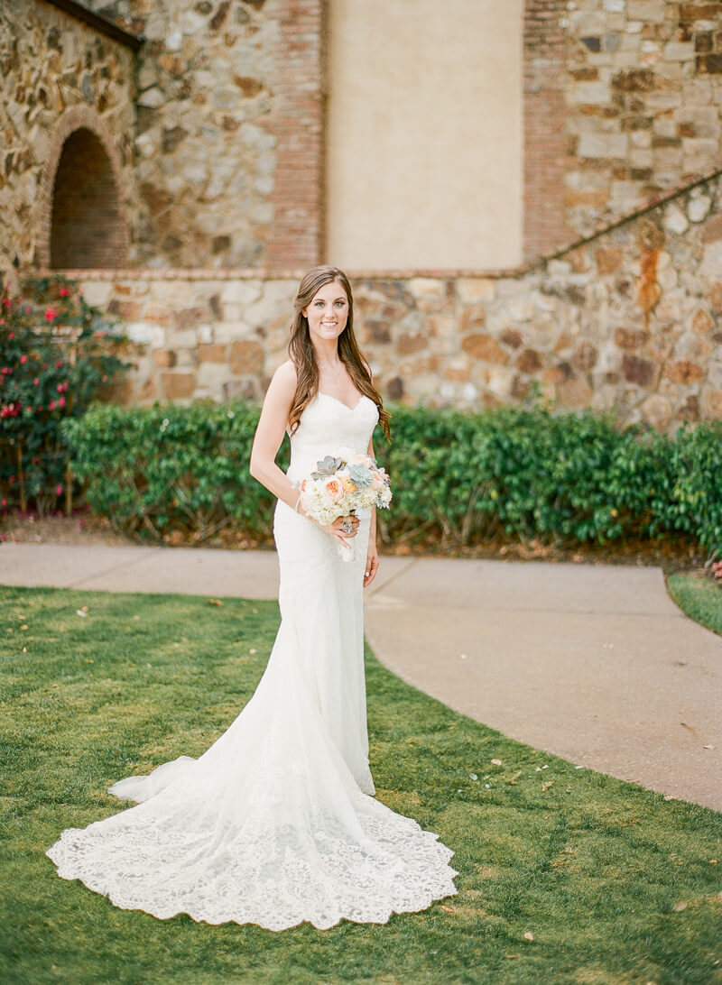 bella-collina-wedding-photos-montverde-fl-20.jpg